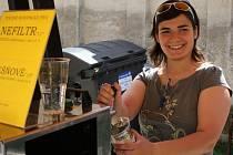Hanácké slavnosti piva v Prostějově
