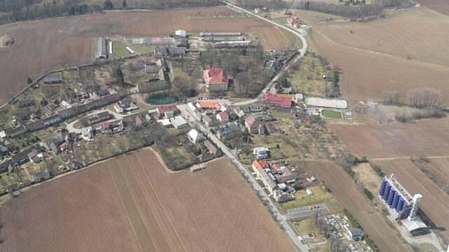 Laškov