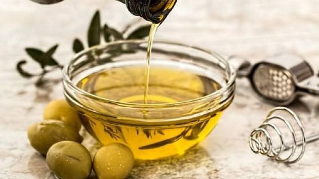 Tuky usnadňují vstřebávání vitamínů