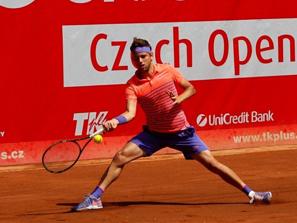 Filip Krajinovič