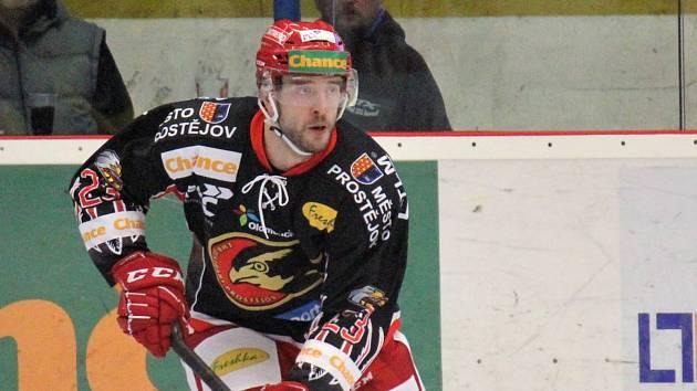 Jan Starý