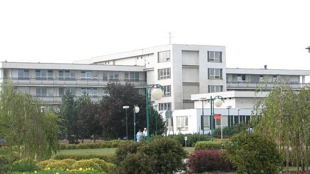 Prostějovská nemocnice zná svého nového majitele.