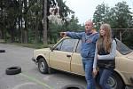 Automotoklub Plumlov