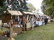 Multižánrový festival Imyzde v Konici