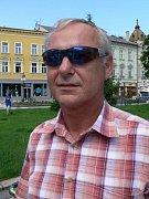 Vladimír Průša
