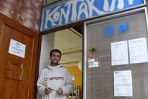 Den otevřených dveří v prostějovském K centru