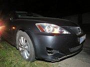 Srážky se zvířaty skončily pro řidiče dobře: žádný z nich se nezranil.