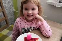 Místo cukru přidejte oblíbené sladké ovoce
