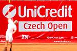 Czech Open - Jan Hájek