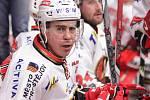 Michal Dragoun