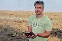 Petr Loyka