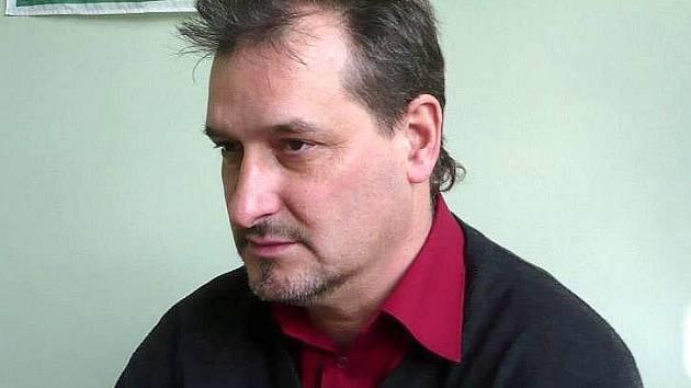 Vladimír Trunda