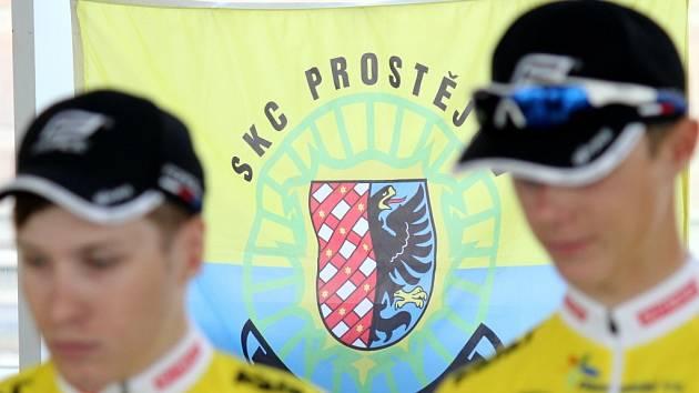 SKC Prostějov