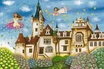Výstava Alexandry Dětinské v Prostějově