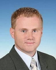 Pavel Drmola