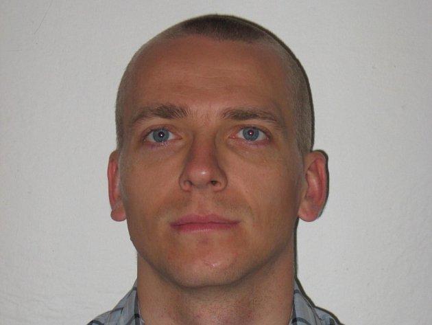Martin Uherka