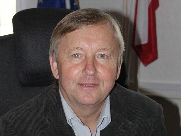Václav Křupka