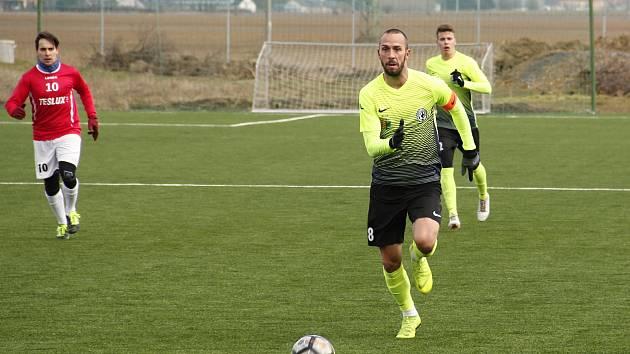 Jan Vošahlík