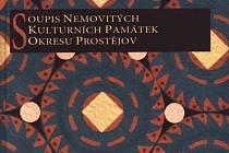 Soupis nemovitých kulturních památek okresu Prostějov