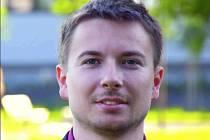 Jakub Lysek