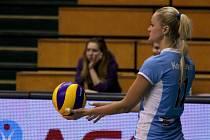 Kateřina Kočiová