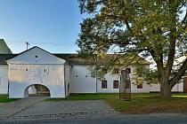 Cena za výtvarné dílo v architektuře: Zvonička, Bílovice – Lutotín. Do letošního ročníku Grand Prix Architektů – Národní ceny za architekturu 2019 bylo přihlášeno rekordních 321 projektů.