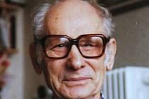 Leopold Färber