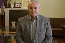 Miroslav Pišťák