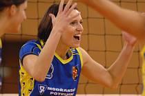 Gabriela Tomášeková