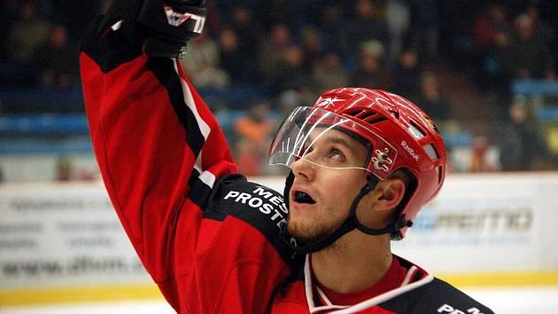 Jakub Čuřík