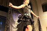 Doteky módy 2010