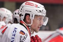 Marek Indra