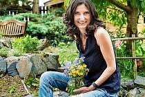 Na akci vystoupí i výživová specialistka Margit Slimáková