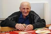 Ladislav Hašák