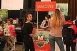 Přehlídka středních škol v Kasku
