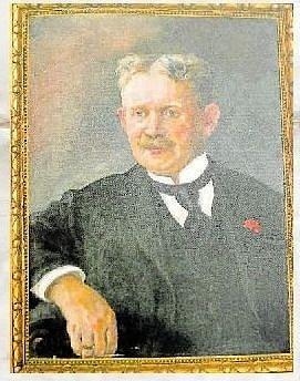 STANISLAV MANHARD.