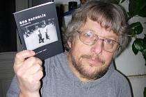 Bob Pacholík