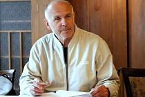 Jaroslav Beck