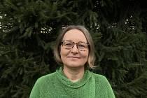 Viera Šmilňáková je ředitelkou ZŠ a MŠ Ptení