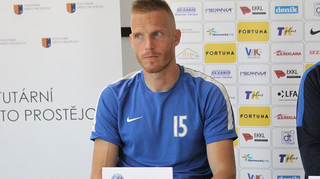 Tomáš Janíček (obránce)