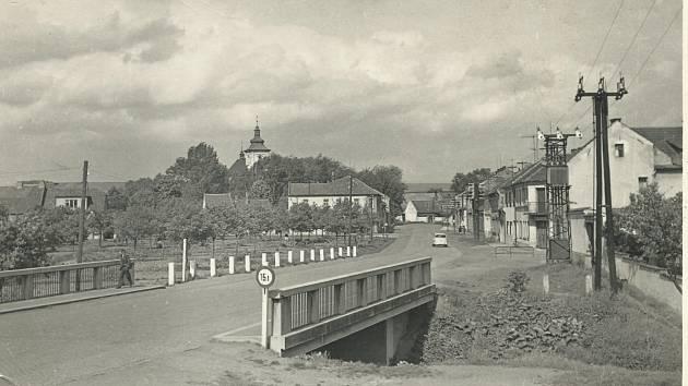 Vrahovice