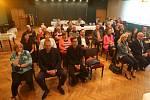 Debata Deníku s prostějovským primátorem - hosté