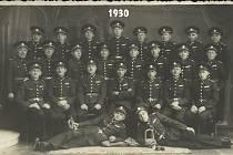 Sbor dobrovolných hasičů působí v Budětsku od roku 1900. V současnosti čítá 58 dospělých členů a 24 dětí.