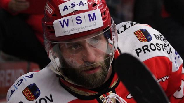 Martin Novák.