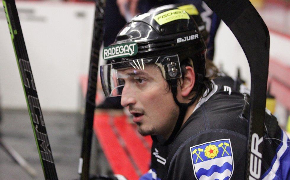 Václav Meidl