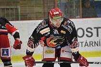 Ladislav Havlík