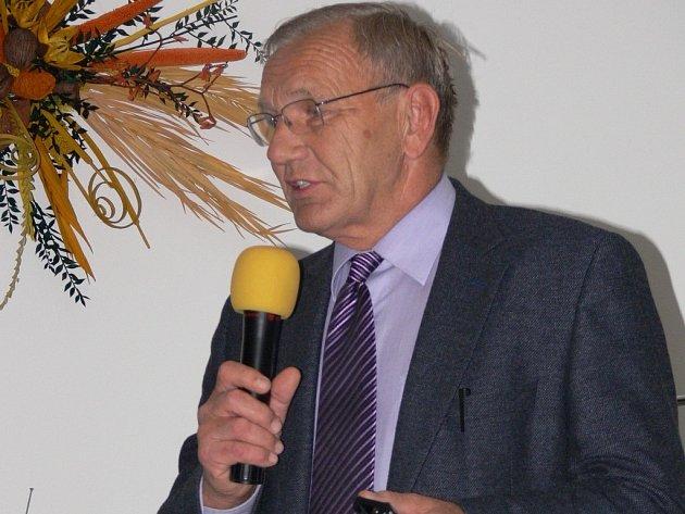 Jan Lukl
