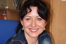 """Monice Vacové z prostějovské Střední zdravotnické školy přinesl """"job-shadowing"""" v Holandsku řadu zkušeností."""