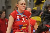 Veronika Trnková (Prostějov)