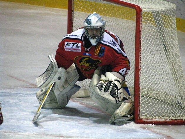 Petr Tuček